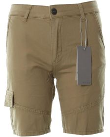 Къси панталони и бермуди MEXX
