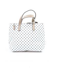 Чанта N.V.BAGS