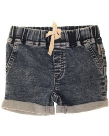 Къси панталони и бермуди COCCODRILLO