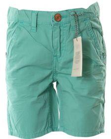 Къси панталони и бермуди NOPPIES
