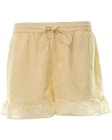 Къси панталони и бермуди VERO MODA