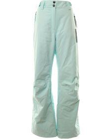 Панталон ROSSIGNOL