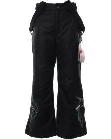 Панталон ICEPEAK