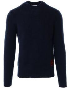 Пуловери и плетива CALVIN KLEIN