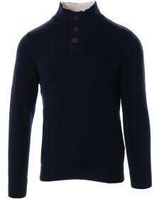 Пуловери и плетива CELIO