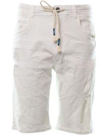 Къси панталони и бермуди DIVERSE