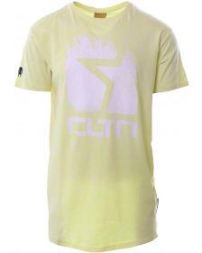 Тениска COALITION