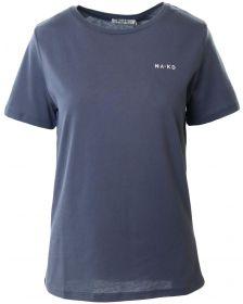 Тениска NA-KD