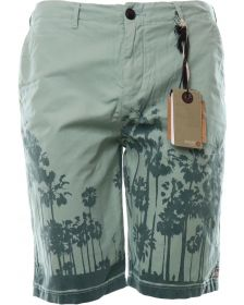 Къси панталони и бермуди KHUJO