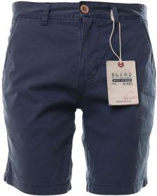 Къси панталони и бермуди BLEND