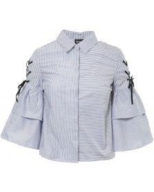 Риза ONLY
