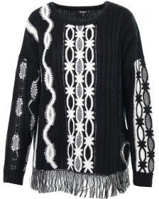 Пуловери и плетива DESIGUAL