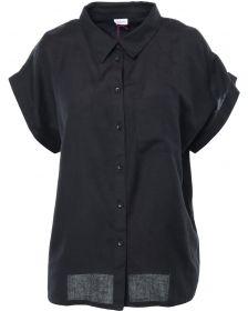 Риза LASCANA