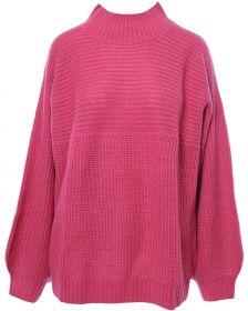 Пуловери и плетива ANISTON