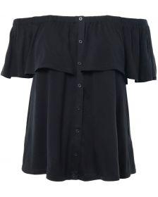 Блузи и туники BUFFALO