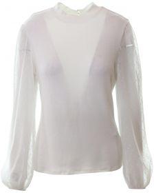 Блузи и туники ORSAY