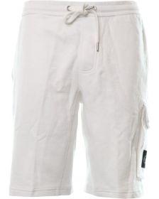 Къси панталони и бермуди CALVIN KLEIN JEANS