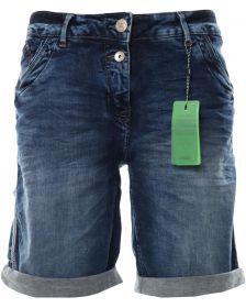 Къси панталони и бермуди CECIL