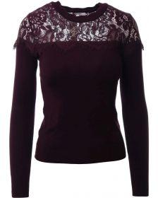 Пуловери и плетива ORSAY