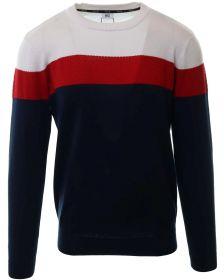 Пуловери и плетива H.I.S