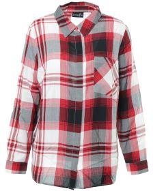 Риза DRESS IN