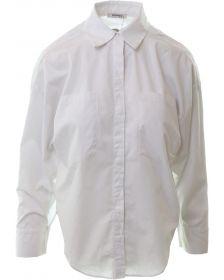 Риза ORSAY
