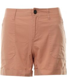 Къси панталони и бермуди LASCANA