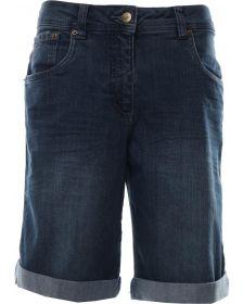 Къси панталони и бермуди ANISTON