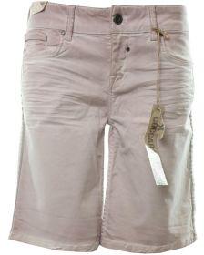 Къси панталони и бермуди COCCARA