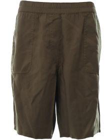 Къси панталони и бермуди TAIFUN