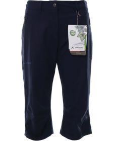 Къси панталони и бермуди VAUDE