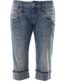 Къси панталони и бермуди HERRLICHER