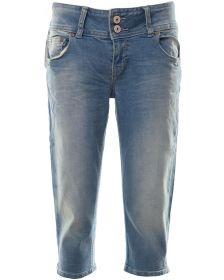 Къси панталони и бермуди LTB