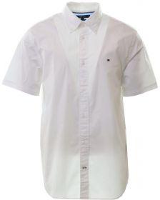 Риза TOMMY HILFIGER