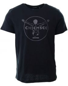 Тениска CHIEMSEE