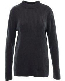 Пуловери и плетива BRUNO BANANI