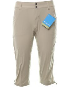 Къси панталони и бермуди COLUMBIA