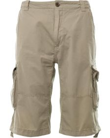 Къси панталони и бермуди ALPHA INDUSTRIES