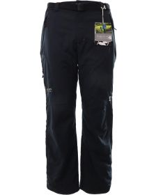 Панталон DEPROC