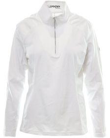 Блузи и туники SPIDER