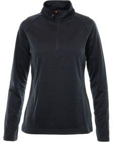 Блузи и туники MAIER SPORTS