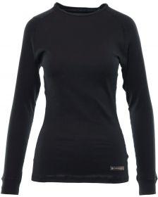 Блузи и туники THERMOWAVE