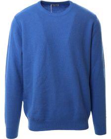 Пуловери и плетива CASHMERE COMPANY