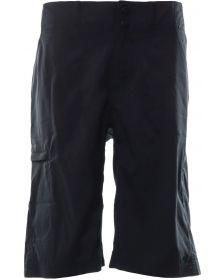 Къси панталони и бермуди KATHMANDU