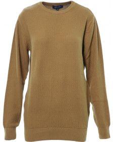 Пуловери и плетива STEFFEN KLEIN