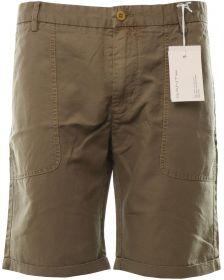 Къси панталони и бермуди GANT
