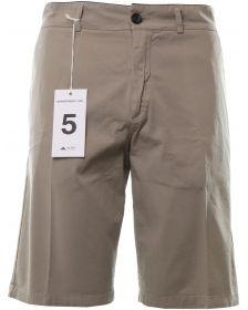 Къси панталони и бермуди DEPARTMENT FIVE