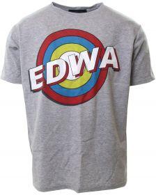 Тениска EDWA