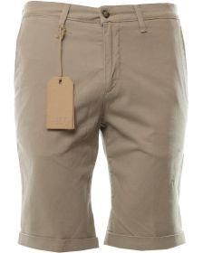 Къси панталони и бермуди BRIGLIA
