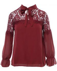 Блузи и туники ISKA LONDON